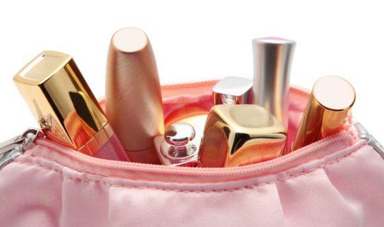 Regali beauty: 6 idee per non sbagliare