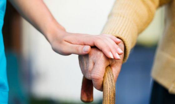 Una tecnica per la diagnosi precoce di Parkinson e Alzheimer