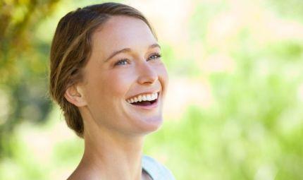 Perché la biostimolazione è la miglior cura antietà