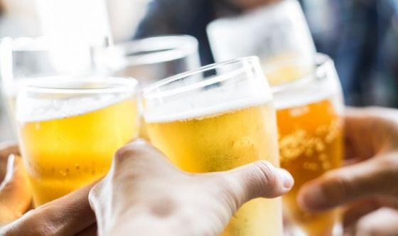 La birra: più diavolo o più acqua santa?