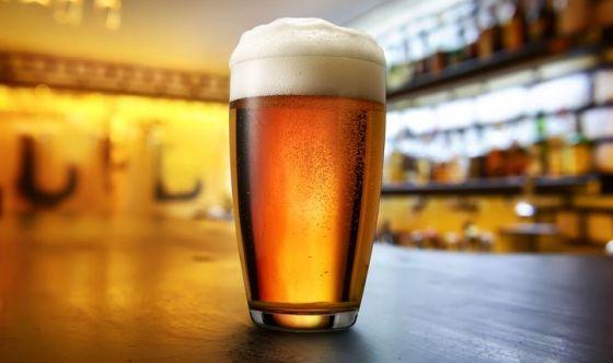 Le proprietà benefiche della birra artigianale