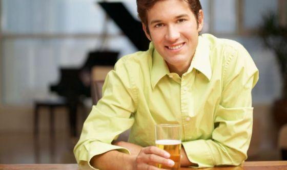Birra afrodisiaco naturale