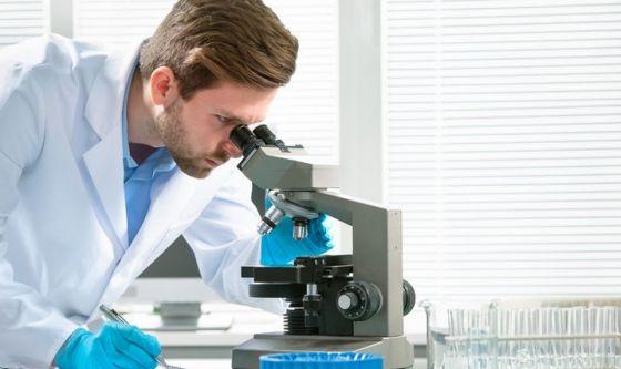 Oncologi: test genetico per mutazione BRCA sia rimborsabile