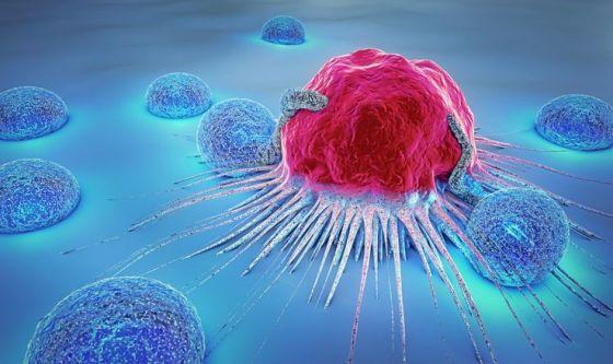 Ecco come affrontare i tumori dopati