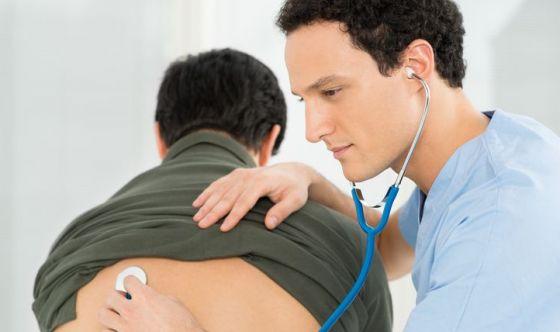 Novità per le bronchiectasie, una malattia dimenticata
