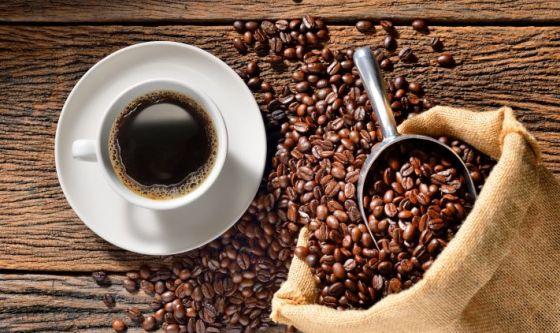 Caffè: un simbolo nel quale gli italiani si riconoscono