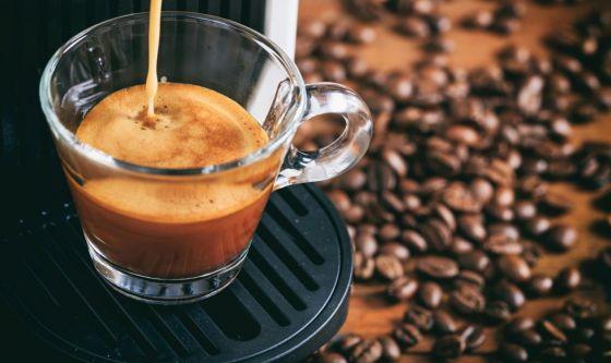 Caffè, un irresistibile alleato del benessere e della salute
