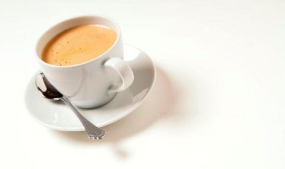 Il caffè fa bene o male? Tutta la verità sull'argomento