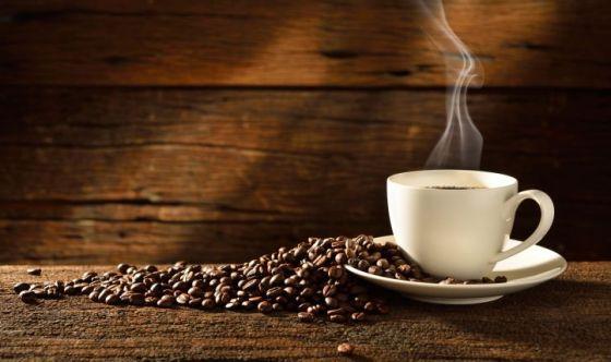 Caffè, alleato del benessere femminile