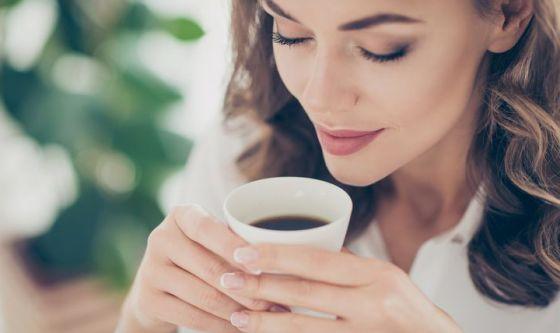 Stanchezza per una persona su 5: il caffè può aiutare?