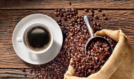 Prevenire il tumore alla prostata grazie al caffè