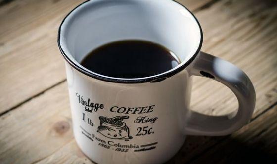 Nervosismo da caffè: la colpa nella teofillina