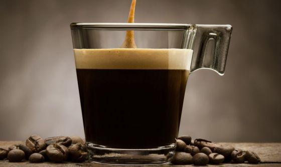 Gli italiani e il caffè, un piccolo piacere della vita
