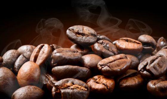 Consumo moderato di caffè riduce il rischio morte prematura