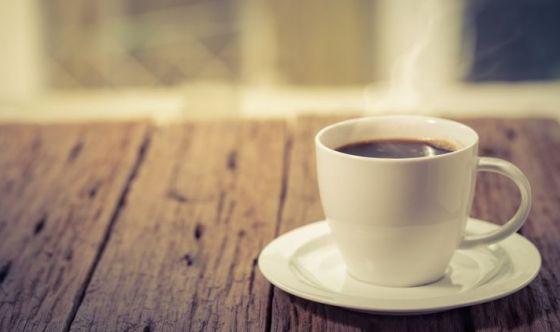 Atlete e consumo di caffè: si può!