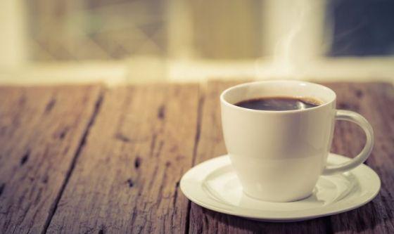Combattere l'Alzheimer col caffè