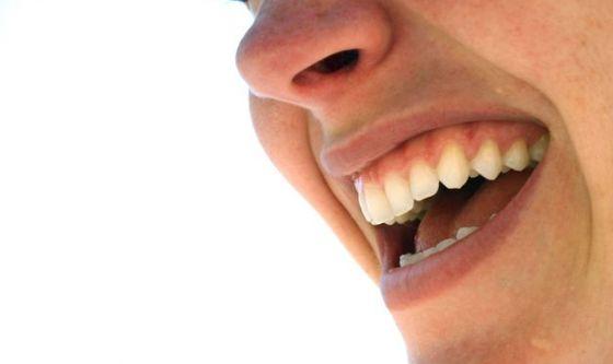 Scoperto legame tra tumori e disturbi dentali