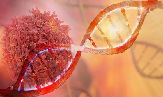 Tumori, completato studio dei genomi del cancro