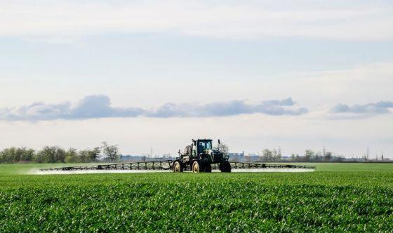 USA: Monsanto, risarcimento record ad ammalato di cancro