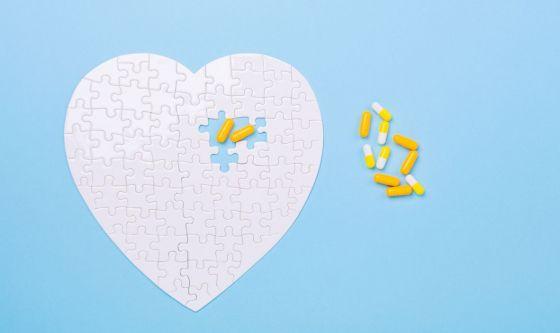 Prevenire danni al cuore delle terapie per il cancro al seno