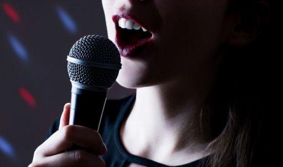 Cantando passa la depressione post-partum