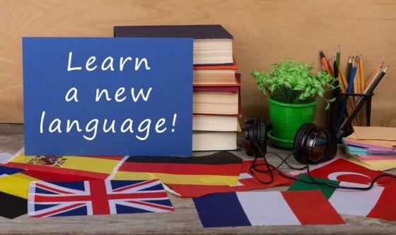 Fare sport migliora l'apprendimento delle lingue