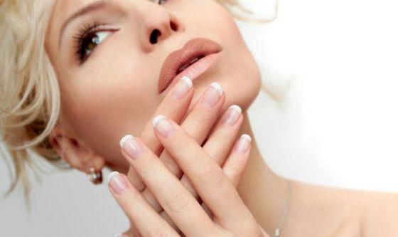 Pelle, unghie e capelli segnalano problemi alla tiroide