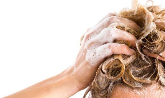 Che lunghezza per crescere i capelli per lepilazione