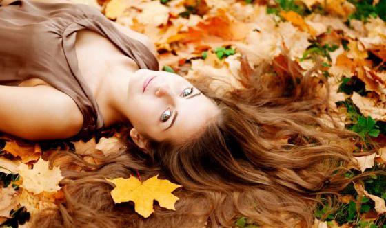 caduta capelli autunno