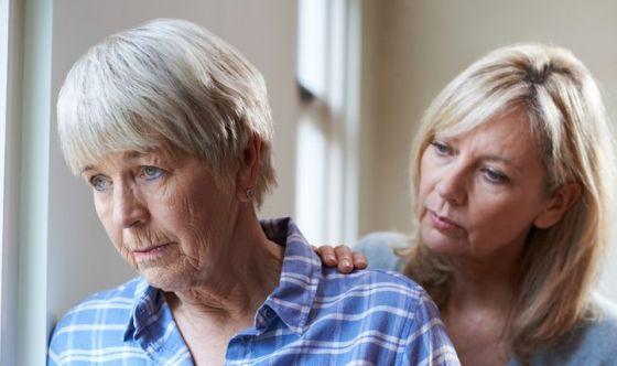 L'impatto emotivo della Sclerosi Multipla