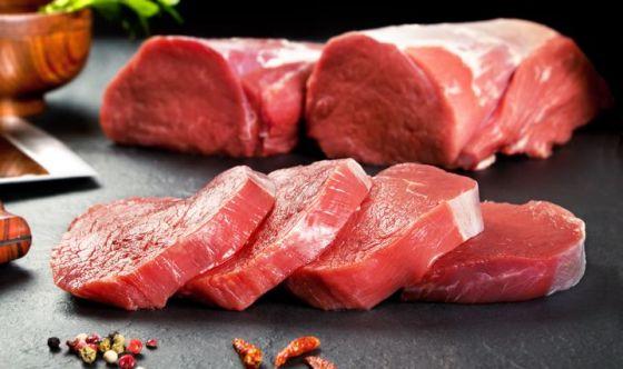Meno carne rossa, per il nostro bene e quello del pianeta