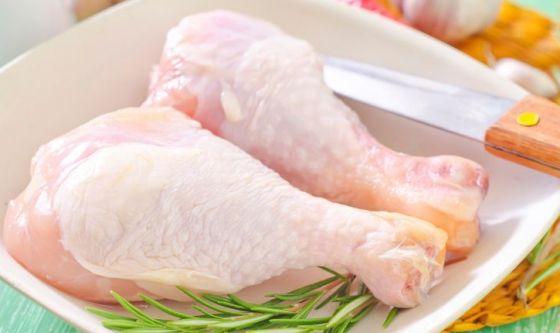 La carne bianca: ingiustamente bistrattata