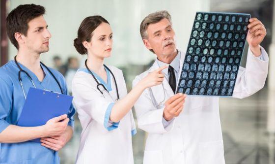 Etica in oncologia, stilata la Carta di Ragusa