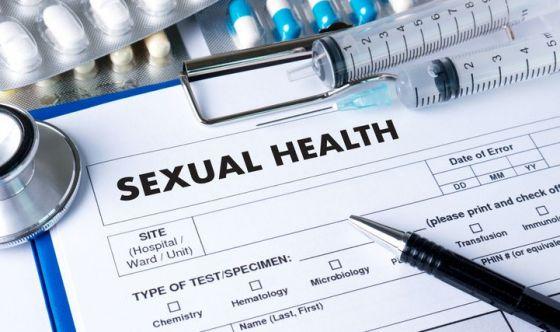Epatite, gonorrea e Papilloma: quando il sesso fa paura