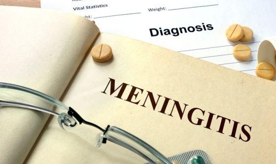 Meningite, 2 casi ogni 3 giorni: aumento lieve, no allarme