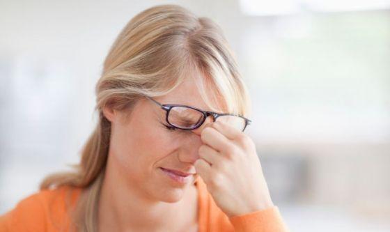 Cefalea: la fisioterapia riduce il dolore del 70%