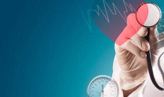Uno studio per contrastare l'ipertensione