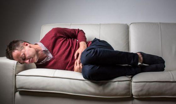 Malattia di Crohn: speranze dalle cellule mesenchimali