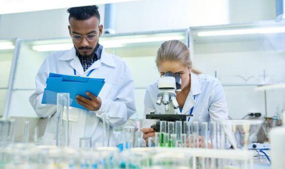 Cellule tumorali: scoperto meccanismo di resistenza