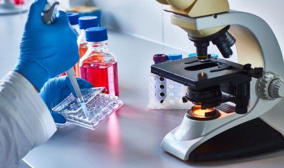 Una nuova terapia contro il tumore del colon-retto