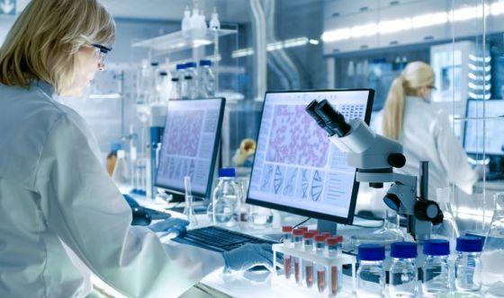 Neutralizzato il mantello dell'invisibilità dei tumori