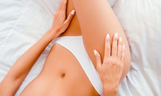 Estetica: microonde contro cellulite, lassità e grasso
