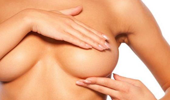 Seno, la qualità di cura passa dalla Breast Unit