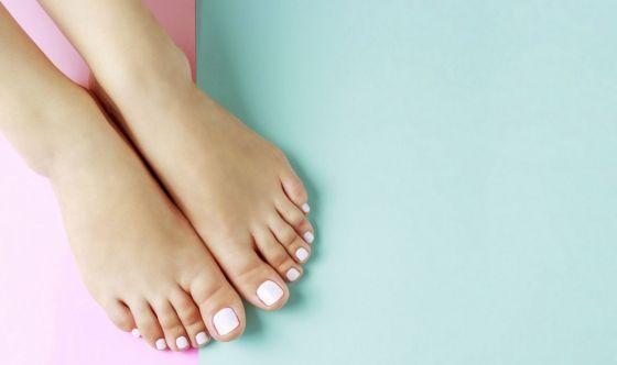 Cerotti detox per i piedi: funzionano davvero?