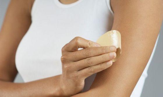 Diabete: un nuovo cerotto che sostituirà gli aghi