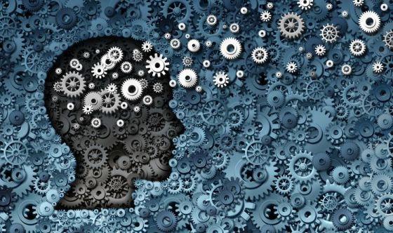 Gli italiani allenano poco il cervello: cosa rischiano?