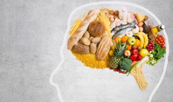 Nutrire il cervello: i consigli degli esperti