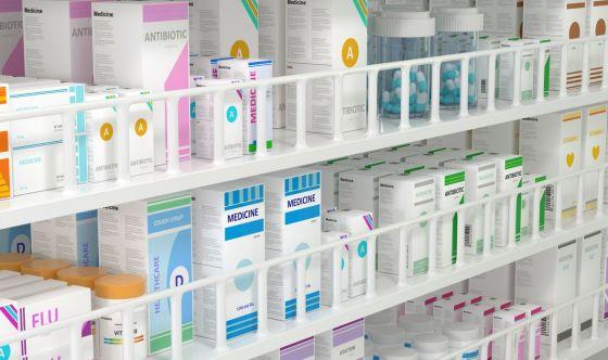 Sospensione a scopo precauzionale di un farmaco