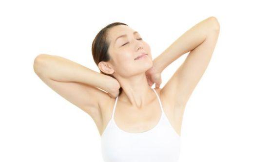 Mal di schiena o cervicale? Risponde la chiropratica
