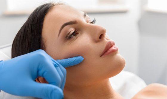 Chirurgia estetica: armonia, equilibrio e correttezza